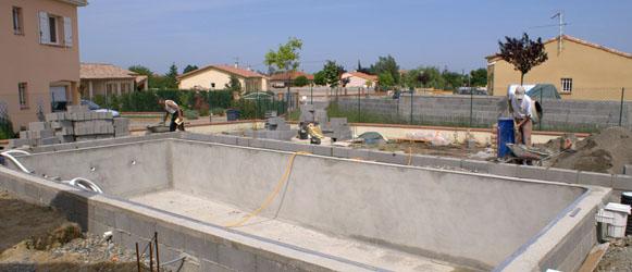 Construcci n y reparaci n de piscinas madrid y valdemoro for Piscina de valdemoro