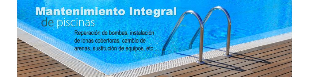 Neoaqua mantenimiento de piscinas y socorrismo en madrid for Mantenimiento de piscinas madrid